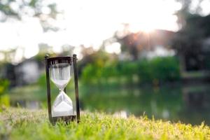 Ein Zahlungsziel darf nach § 271a BGB nur unter bestimmten Voraussetzungen mehr als 60 Tage betragen.