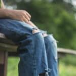 Die zunehmende Obdachlosigkeit betrifft auch immer mehr Kinder und Familien.